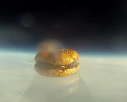 Hamburger-takes-balloon-ride-into-space.jpg